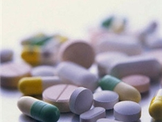 Аптеки Туголесского Бора