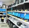 Компьютерные магазины в Туголесском Бору
