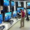 Магазины электроники в Туголесском Бору