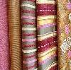 Магазины ткани в Туголесском Бору