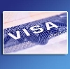 Оформление виз в Туголесском Бору