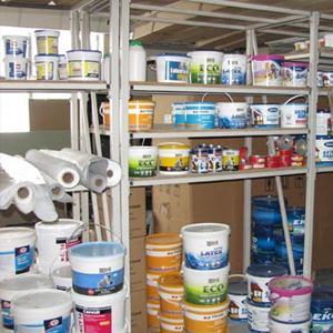 Строительные магазины Туголесского Бора