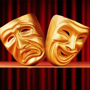 Театры Туголесского Бора