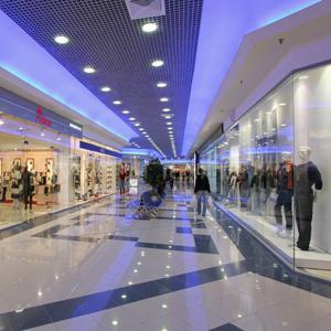 Торговые центры Туголесского Бора