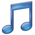 Zapad - иконка «музыка» в Туголесском Бору