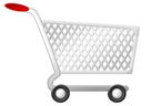 Sonberry - иконка «продажа» в Туголесском Бору