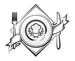 Развлекательный центр Джуманджи - иконка «ресторан» в Туголесском Бору